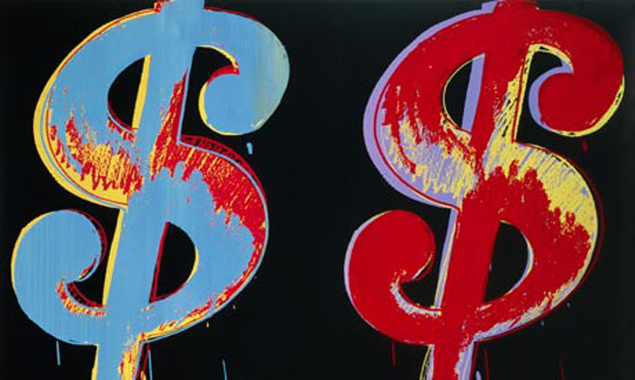 Andy-Warhol A.jpg