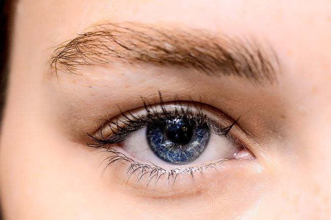 tendencias_maquillaje_de_ojos_primavera_2015_263276825_650x