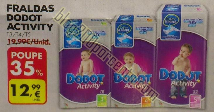 promoções-descontos-13690.jpg