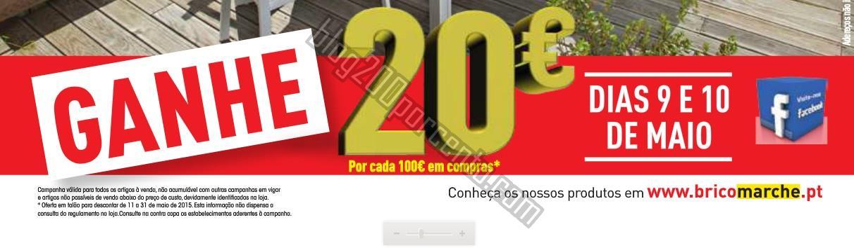 promoções-descontos-10287.jpg