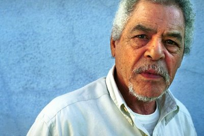 Foto tirada daqui: http://artephotographica.blogspot.com/2009/06/ricardo-rangel-1924-2009.html