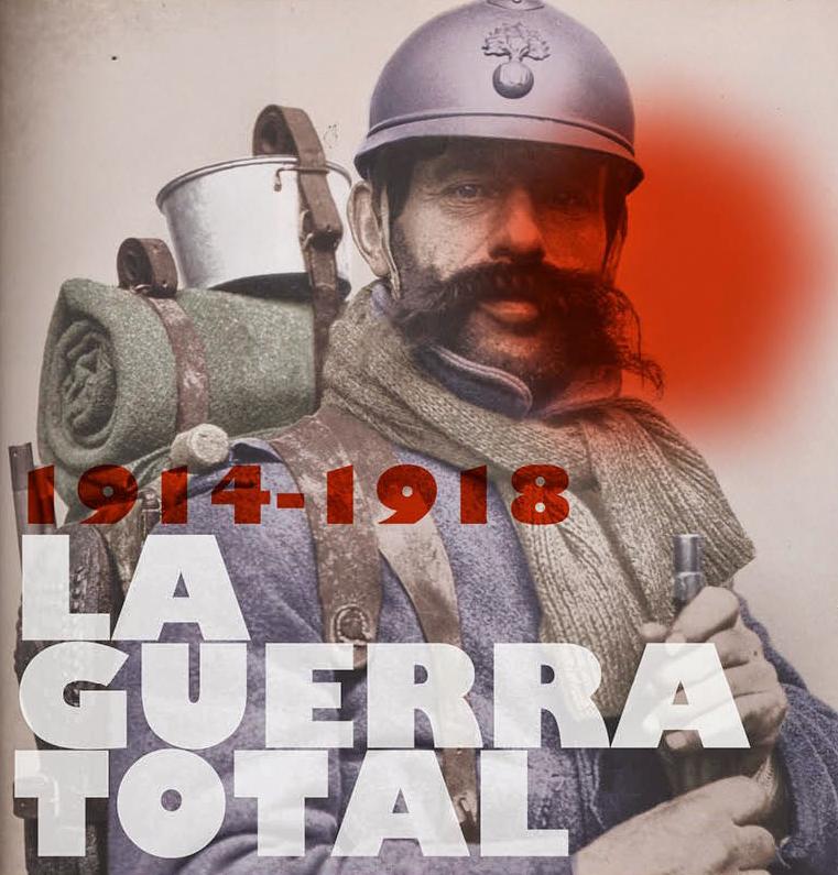 Cartel-Esposición-La-GuerraTotal.jpg