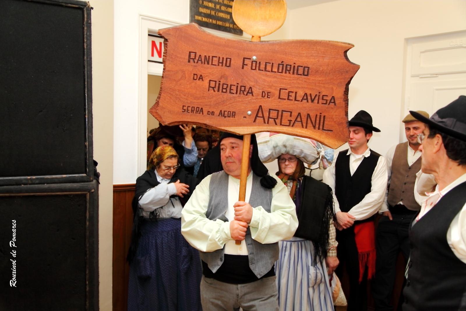 Festa Regionalista Casa da Comarca (002)