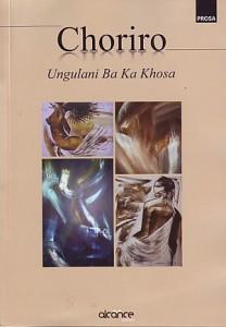 Khosa Choriro