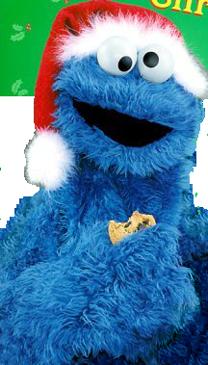 CookieMonsterXmas.png