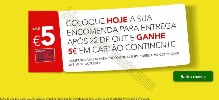 Oferta 5€ CONTINENTE online até 19 outubro.jpg