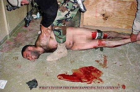 Abu Ghraib1.jpg