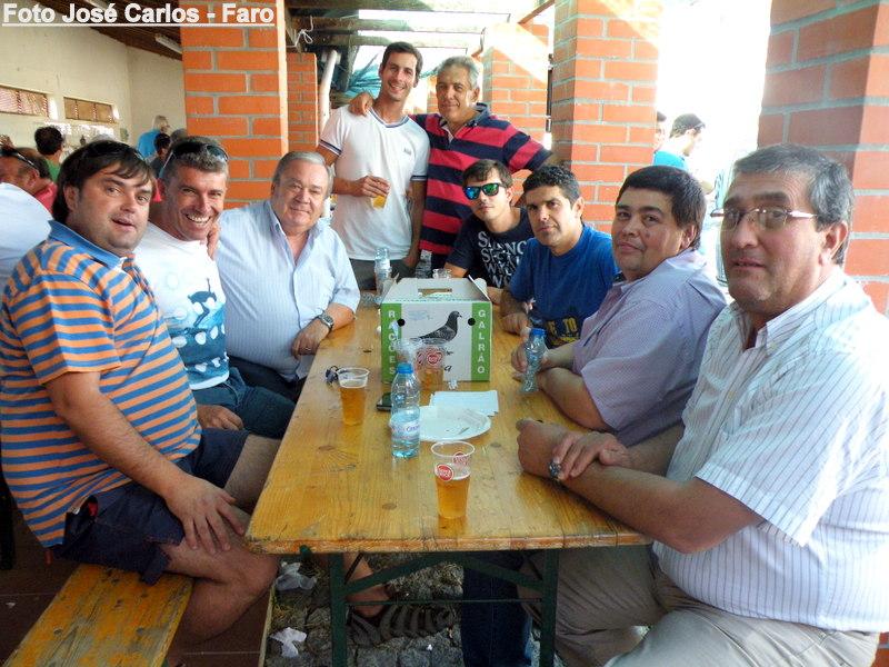 Leilão Castro Verde 015.JPG
