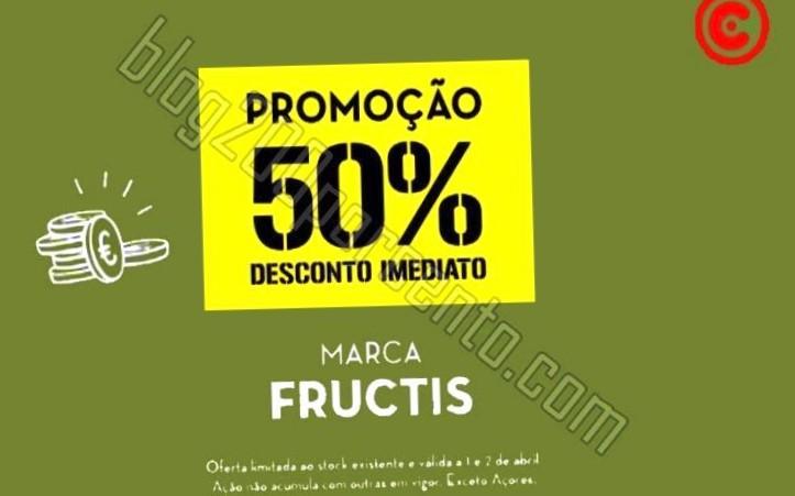 promoções-descontos-9379.jpg