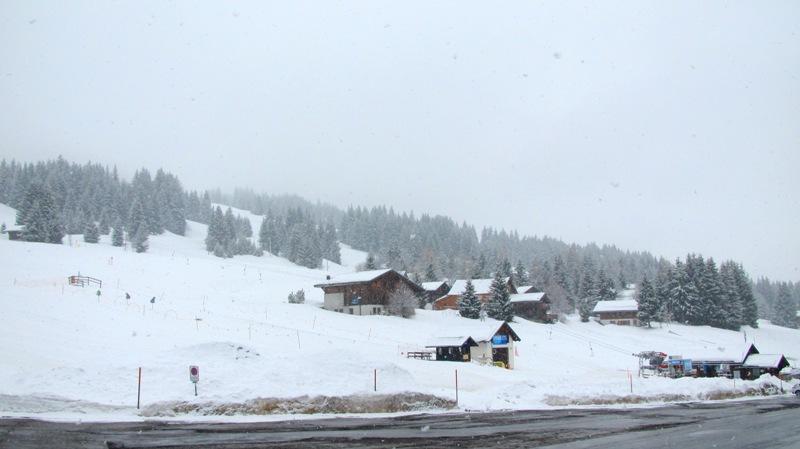 Alpes2_Suiços