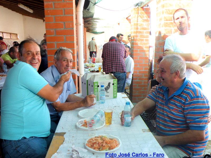 Leilão Castro Verde 033.JPG