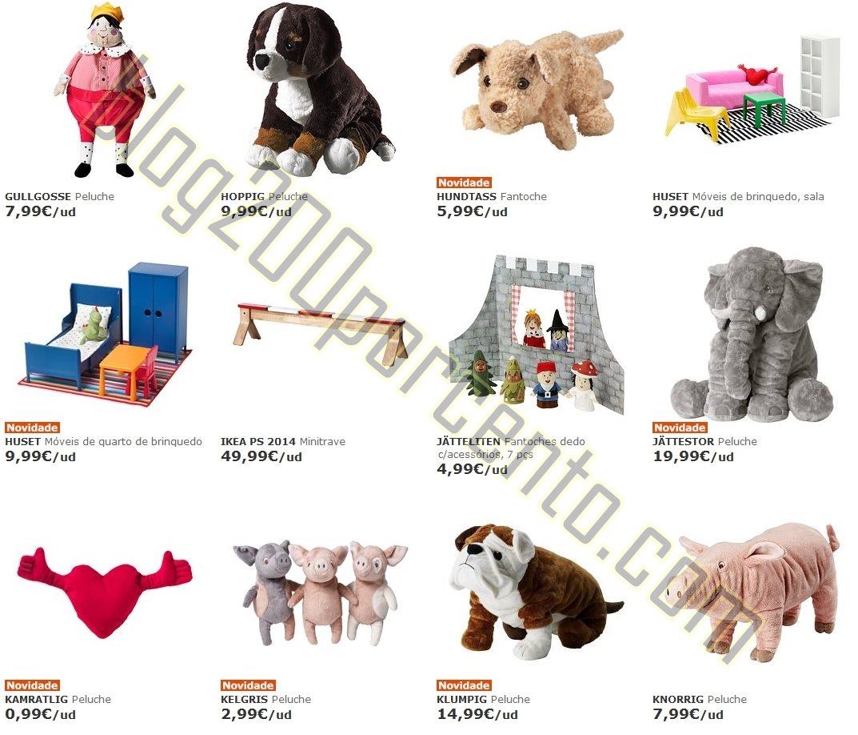 Novas Promoções IKEA Brinquedos Natal p4.jpg