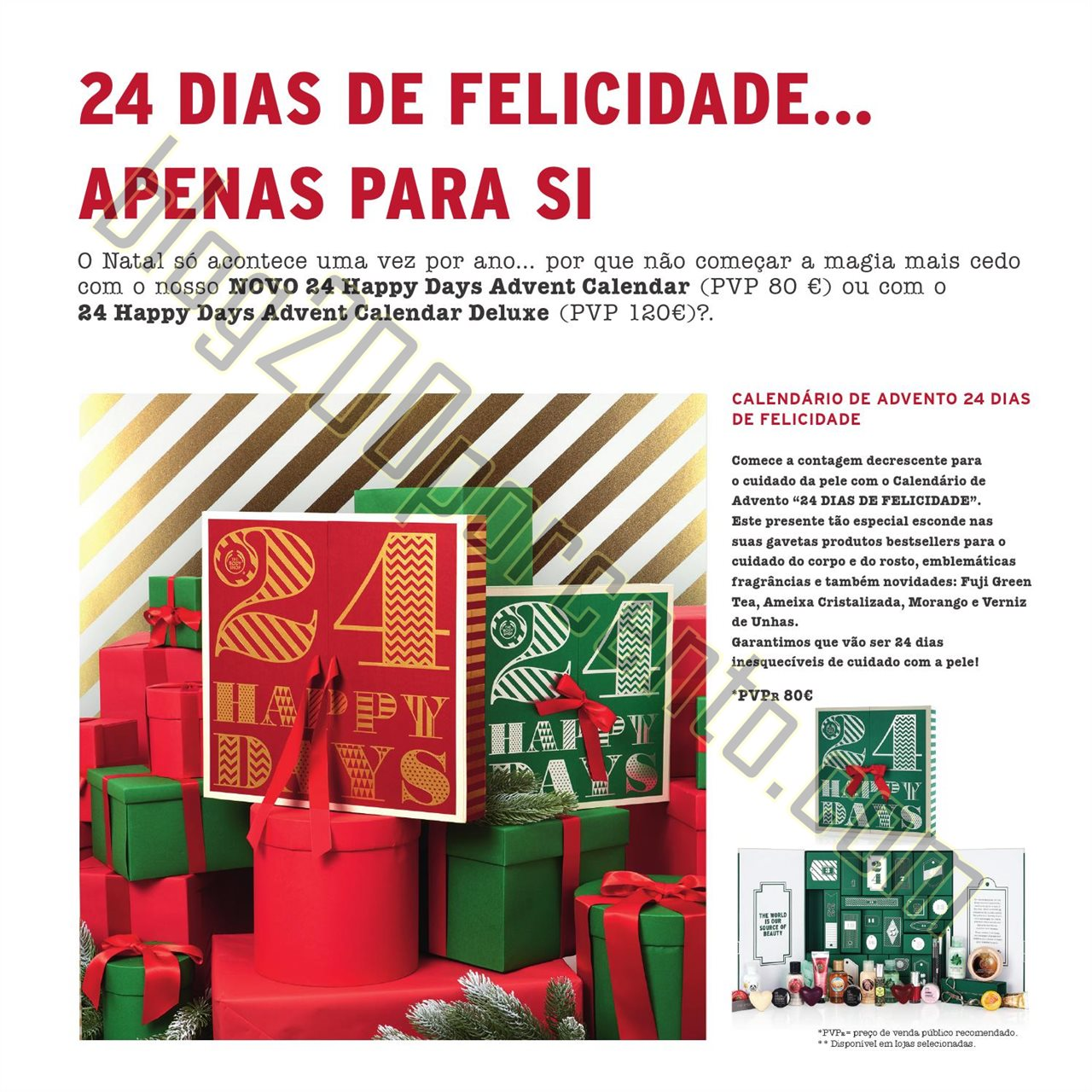 Novo Folheto THE BODY SHOP Natal 2015 p3.jpg