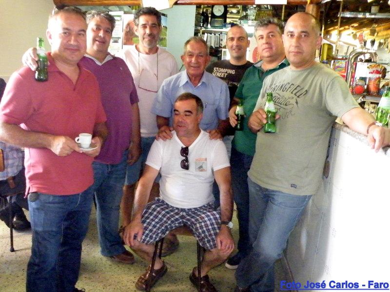 Leilão Castro Verde 045.JPG