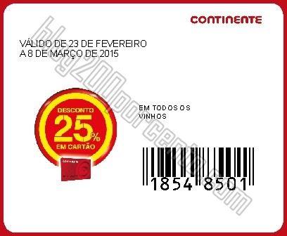 promoções-descontos-8031.jpg