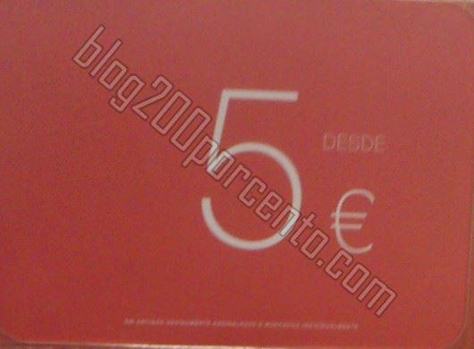 promoções-descontos-7125.jpg