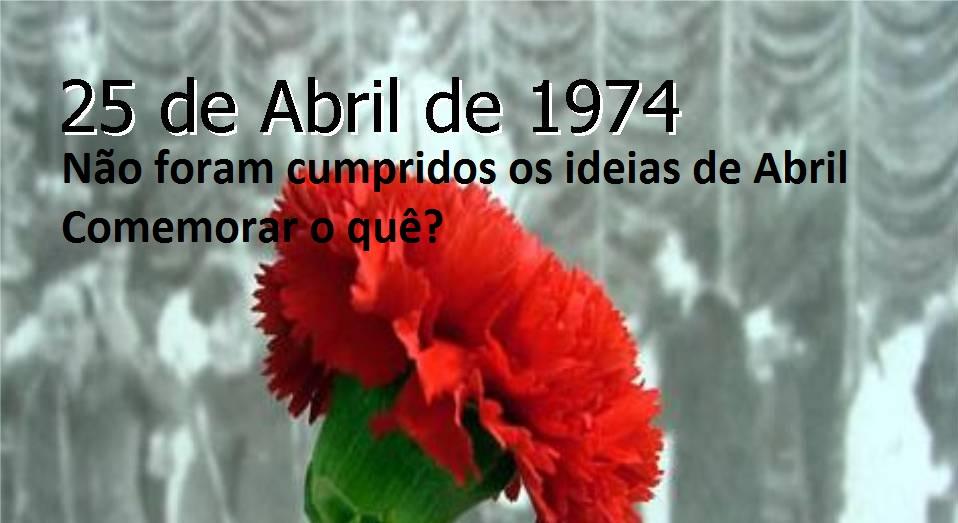 25-de-Abril-de-1974[1] ABRIL.jpg