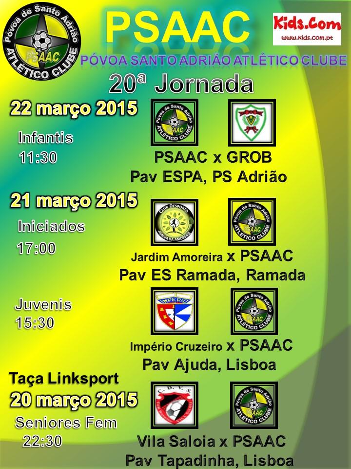 jogos 20 21 e 22 março 2015.jpg