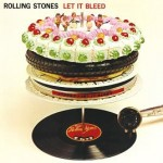 Rolling-Stones-Let-It-Bleed