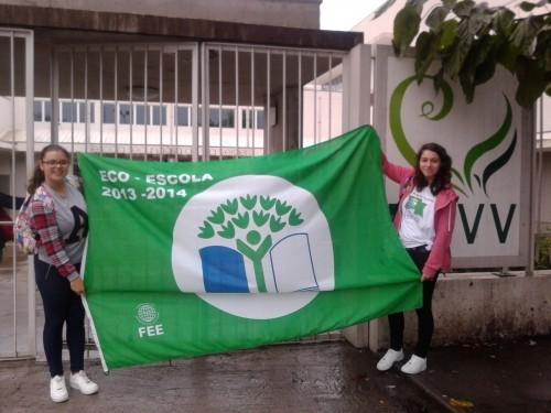 galardão-bandeira verde-2013-14.jpeg
