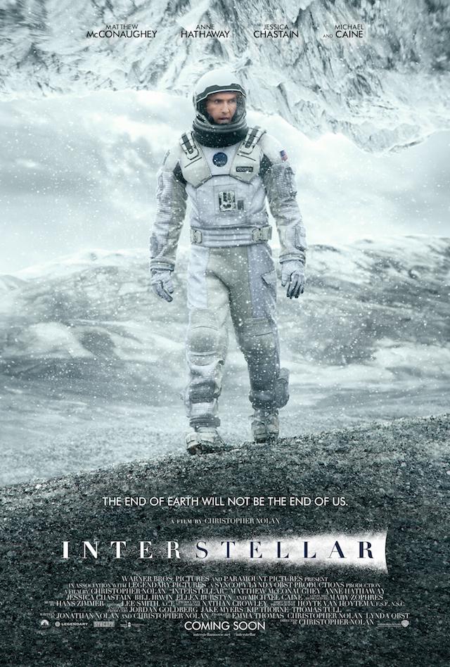 8-Interstellar.jpg