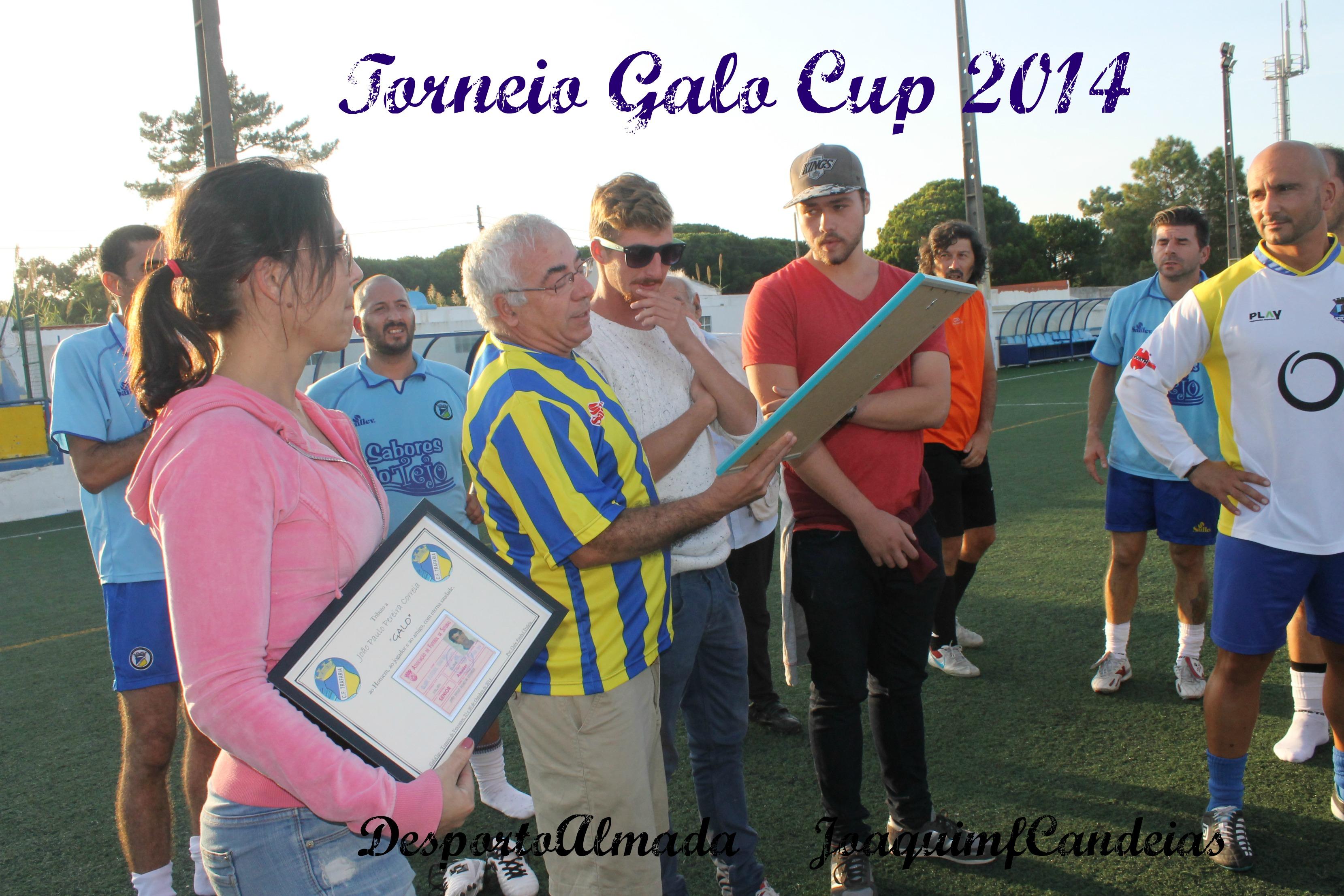 Torneio Galo Cup IMG_0613.jpg JoaquimfCandeias.jpg