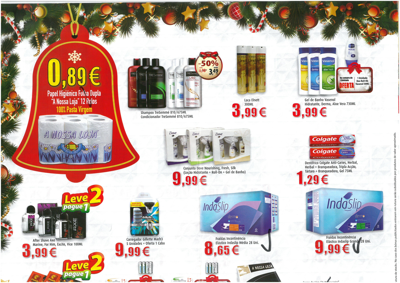 Folheto Natal 2014 (7).jpg