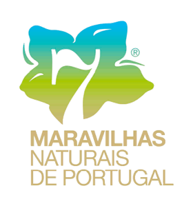 7 Maravilhas Naturais de Portugal