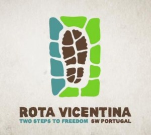 rota-vicentina1-300x267.jpg