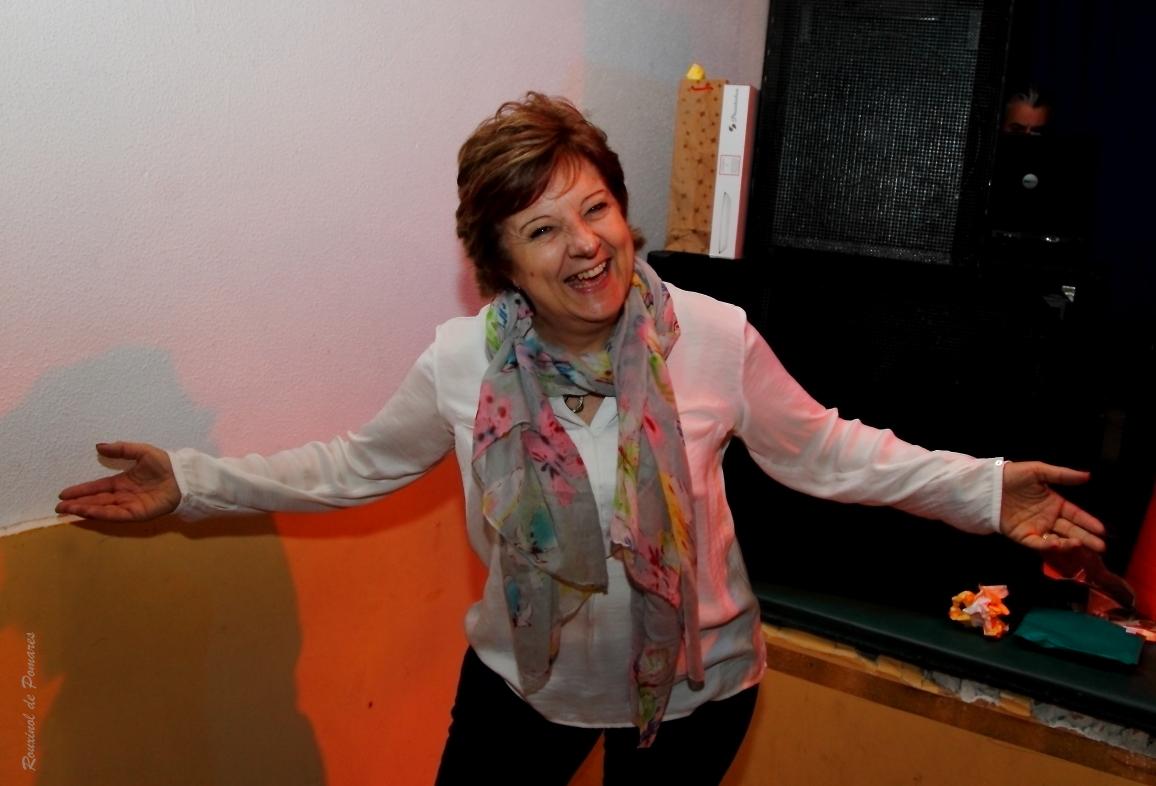 Baile da Pinha -2015 - Soito da Ruiva (0013)