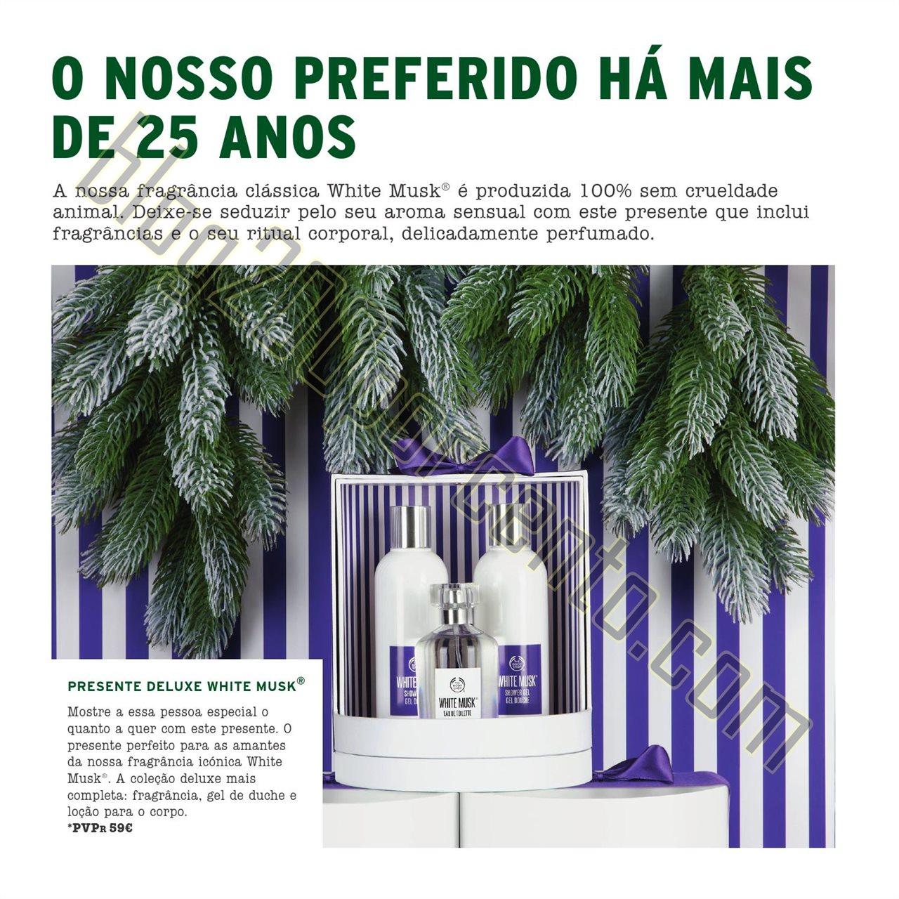 Novo Folheto THE BODY SHOP Natal 2015 p14.jpg
