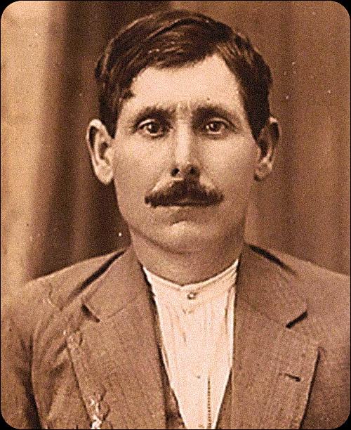 Manuel Bernardo.jpg