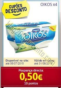 promoções-descontos-11050.jpg