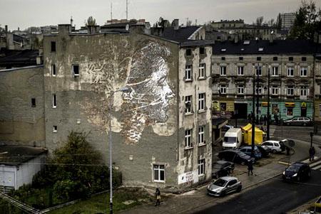 Vhils - Lodz, Polónia.jpg