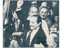 Tito de Morais - 1974