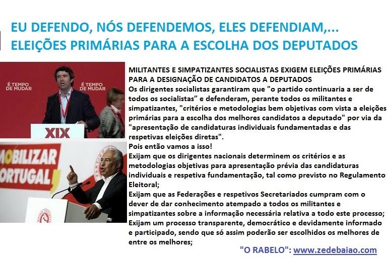 PS Eleições primárias para deputados.jpg