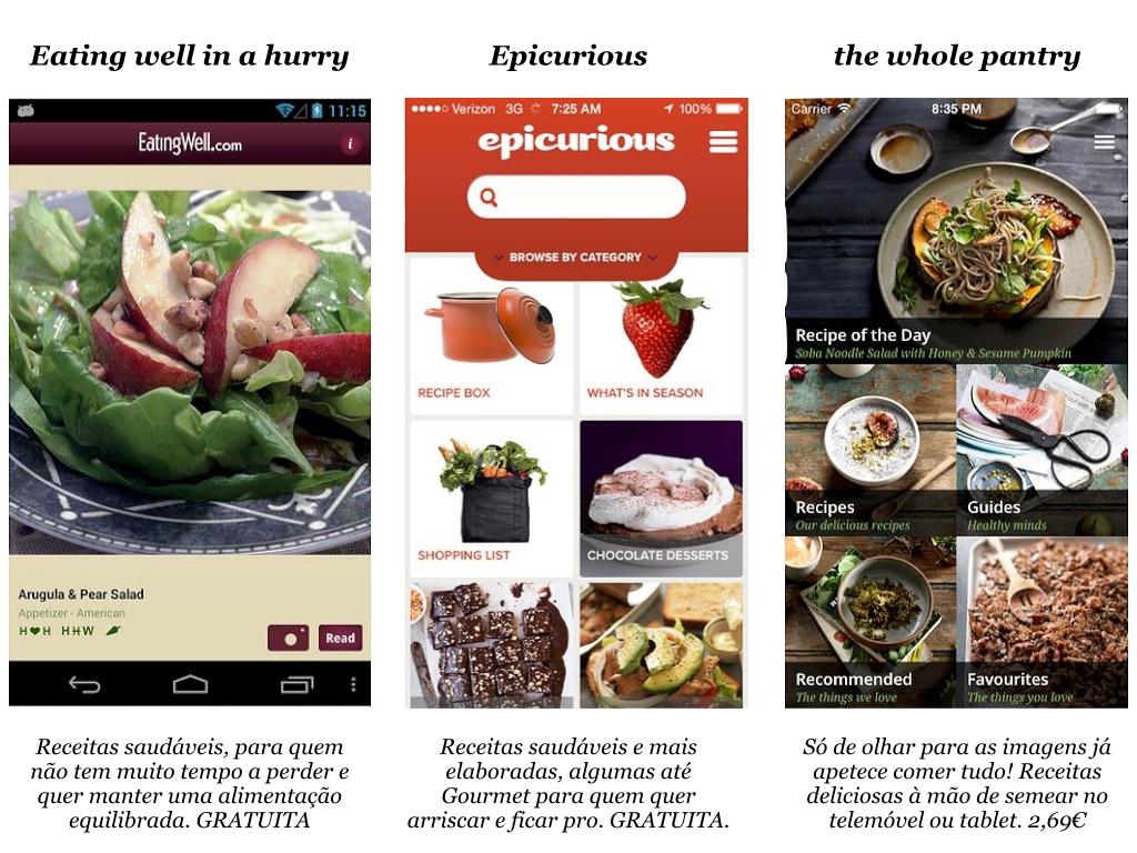 1 saudável apps.002