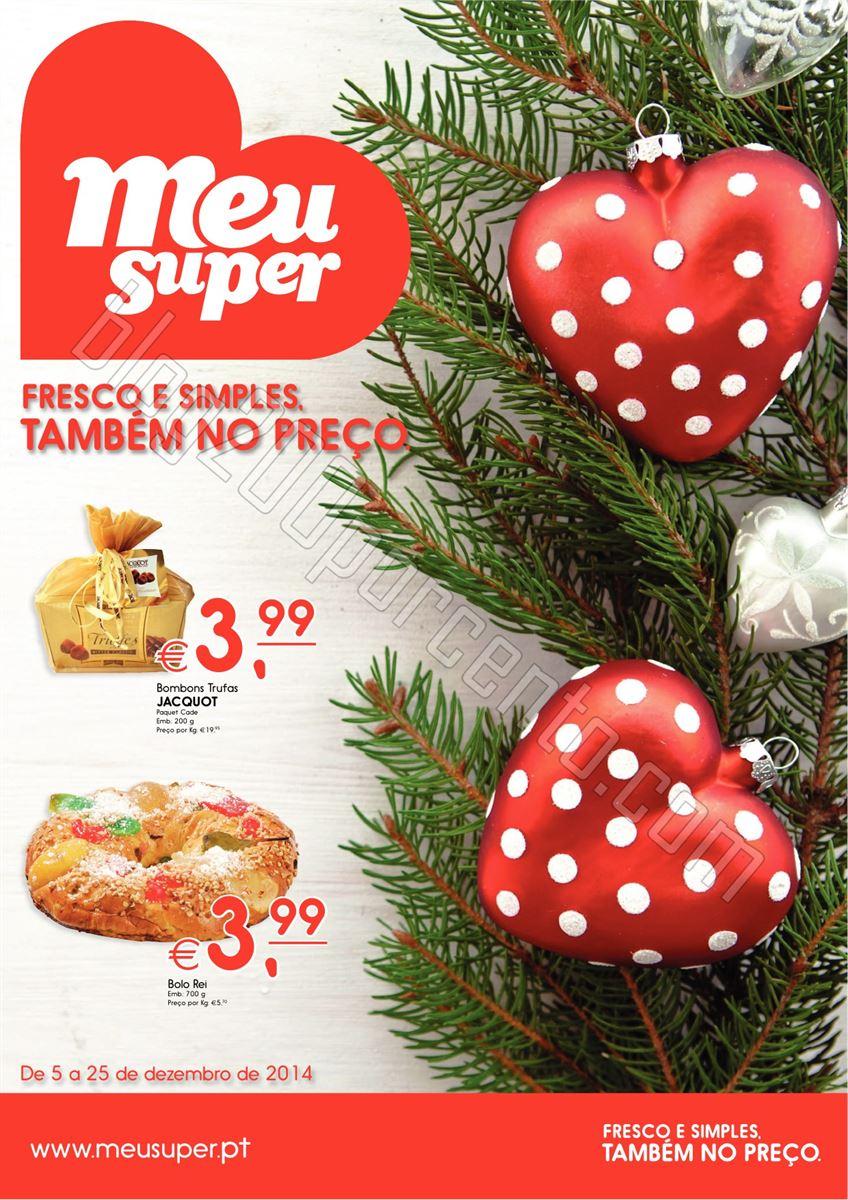 Novo Folheto MEU SUPER até 25 dezembro p1.jpg