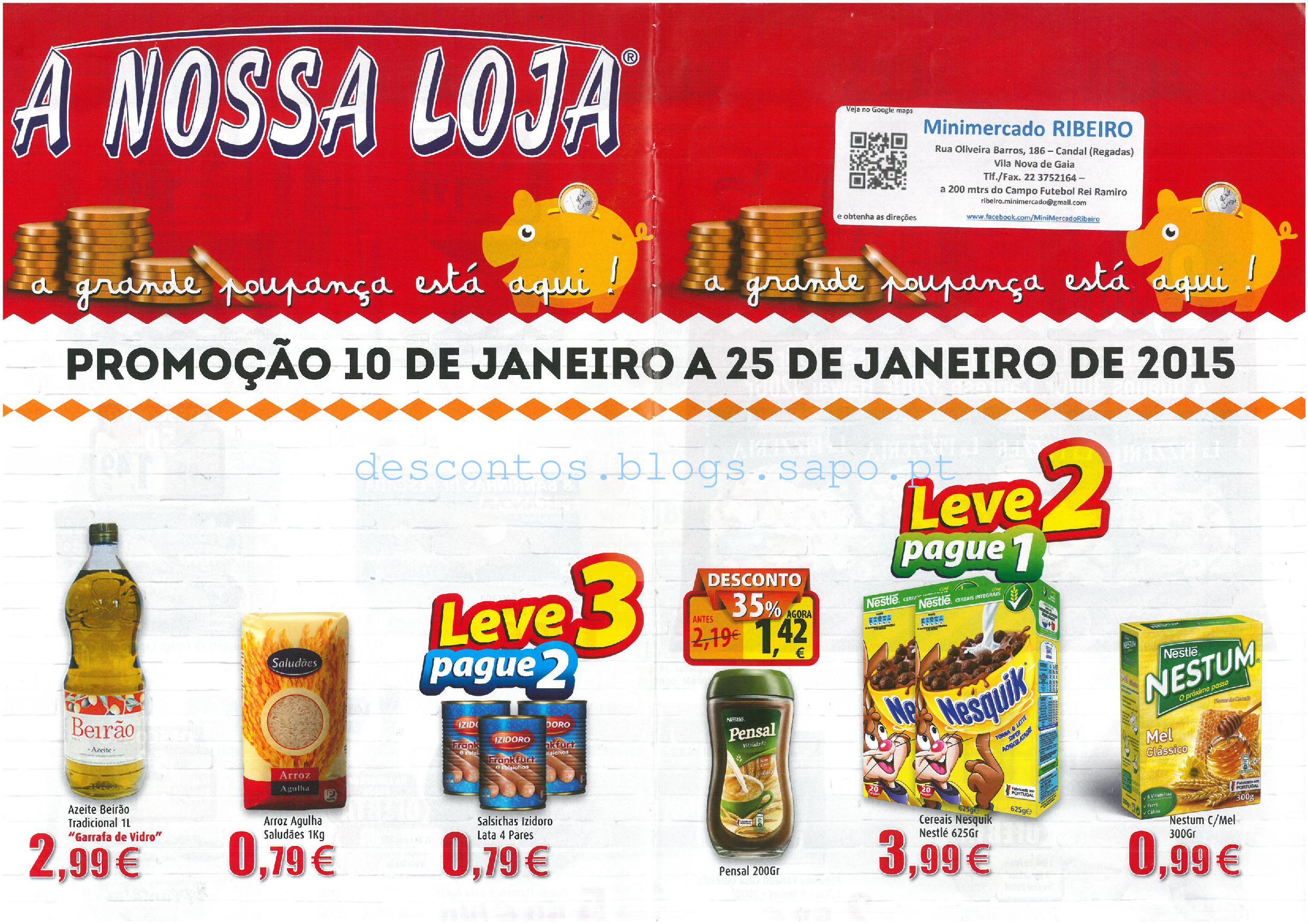 Folheto de 10 a 25 Janeiro-001.jpg