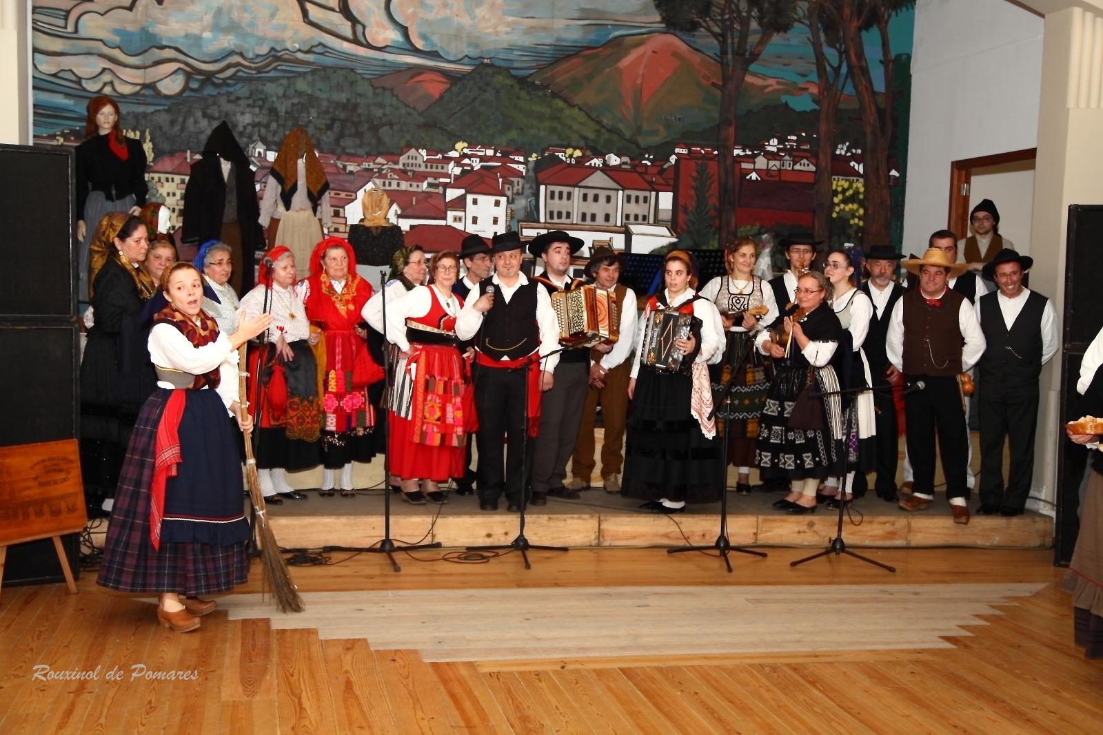 Festa Regionalista Casa da Comarca (0014)