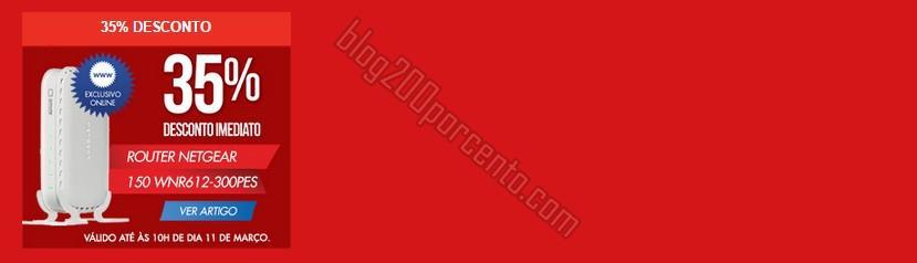 promoções-descontos-8795.jpg