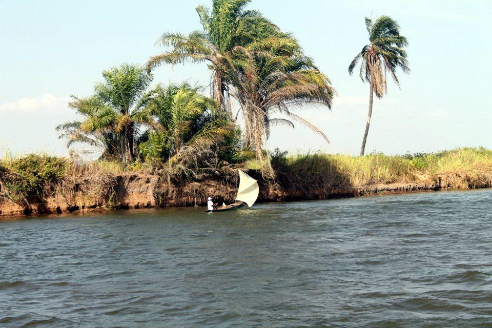 © www.tdangola.com