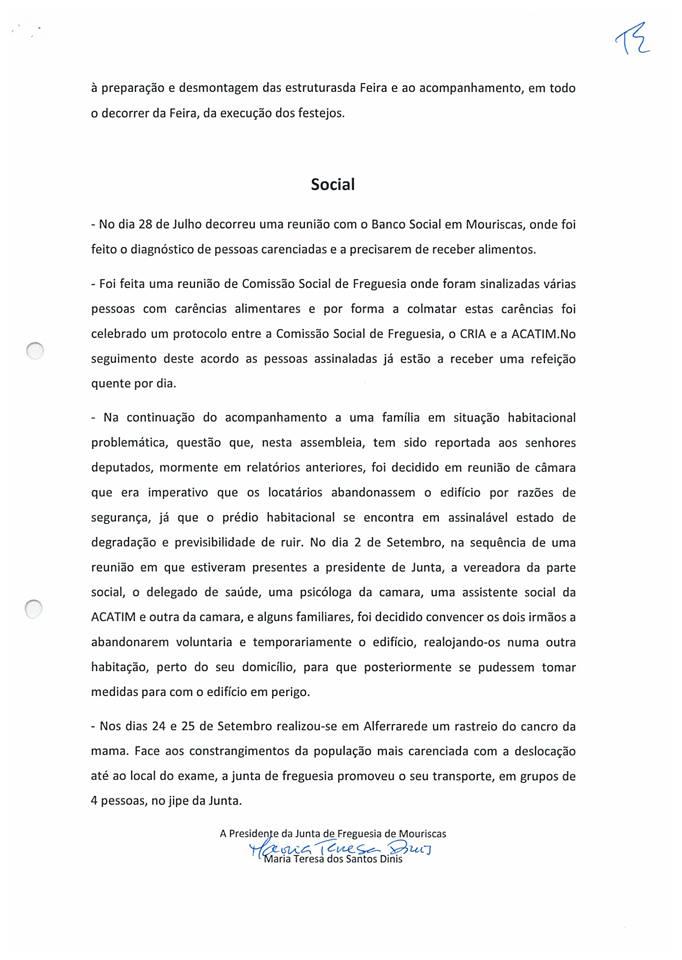 junta 5.jpg