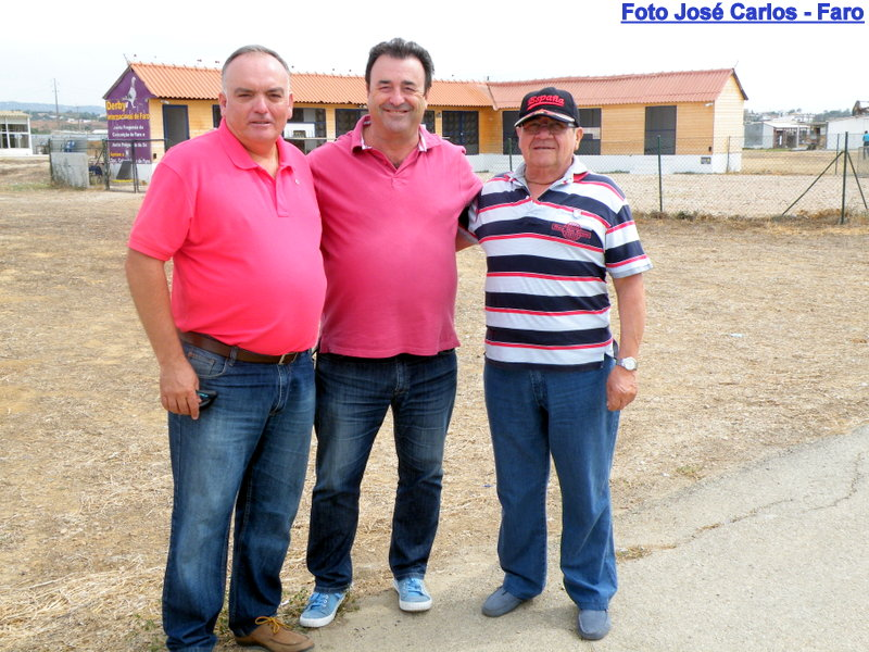 Derby Faro 2015 002.JPG