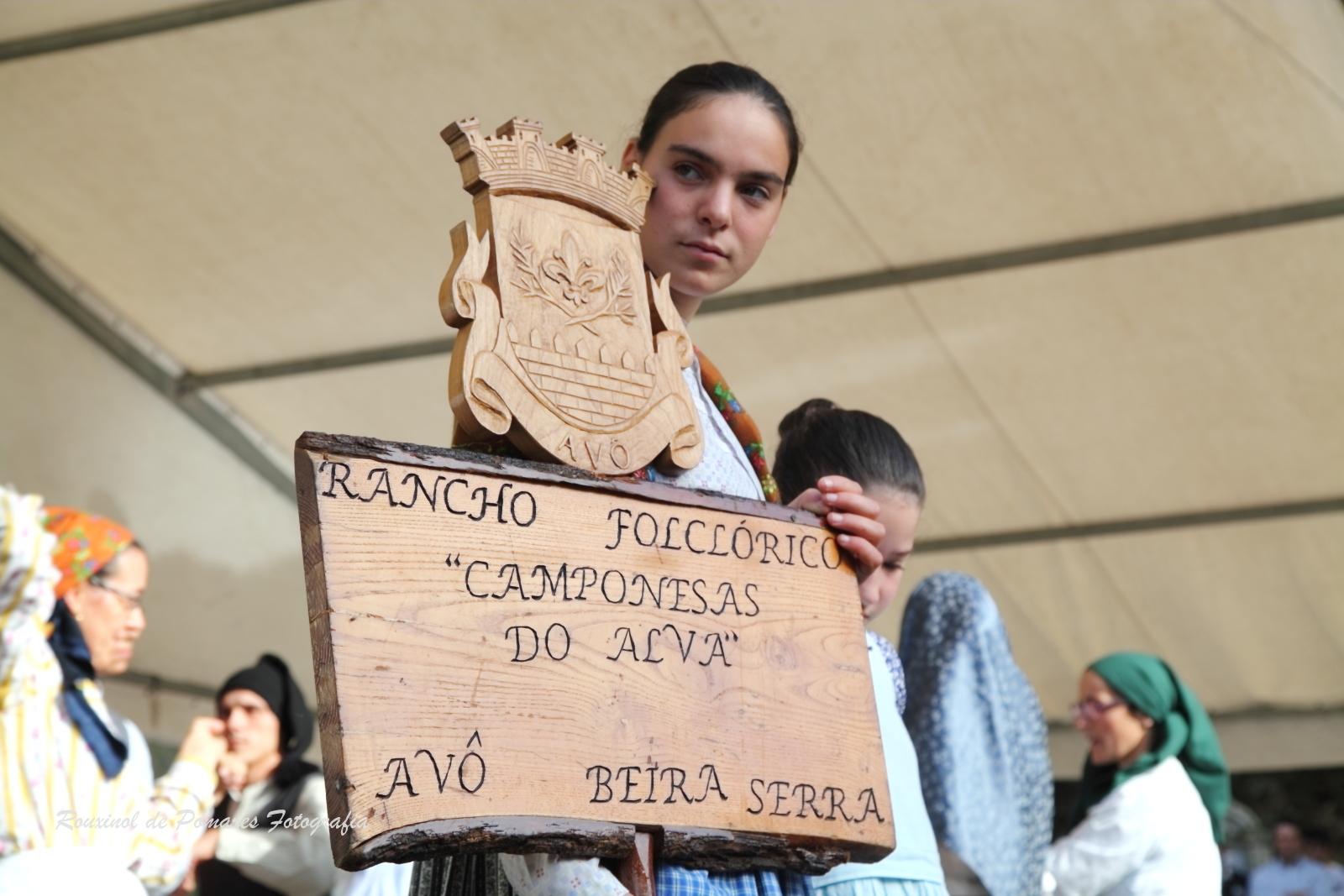 Festa da Castanha Vale de Maceira 2014 (005)