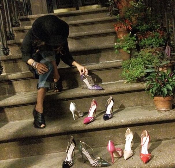 sarahjessicaparker on Instagram at 22.54.32.png