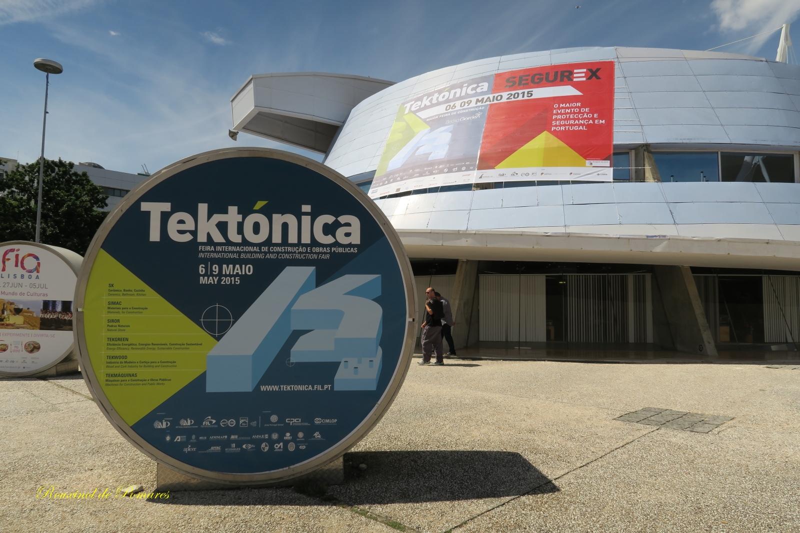 FIL Tektónica e Segurex 2015 (25)
