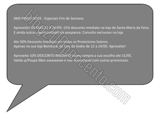 promoções-descontos-10664.jpg