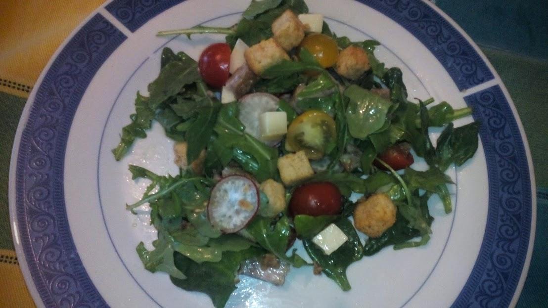 salada10.jpg