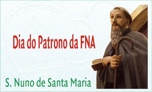 S. Nuno de Santa Maria.png